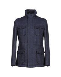 Куртка Asfalto