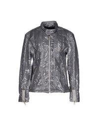 Куртка [Moa DI Moretti Andrea
