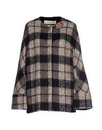 Куртка Shirtaporter