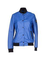 Куртка TRE Cinque Sette