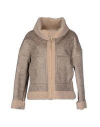 Куртка Bonsui