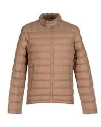 Куртка MGL