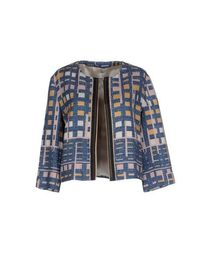 Куртка Alysi