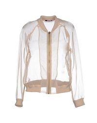 Куртка Baguette.....