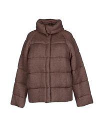 Куртка Maliparmi