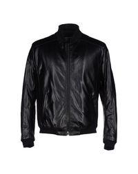 Куртка Vintage DE Luxe