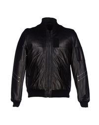 Куртка Hoon
