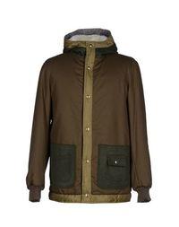 Куртка L'eskimo