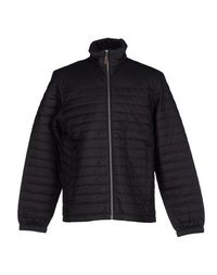 Куртка Timberland