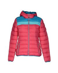 Куртка Jcolor