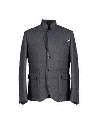 Куртка Havana &; CO.