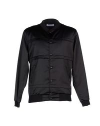 Куртка Mnml Minimal