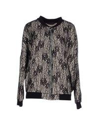 Куртка Mnml Couture