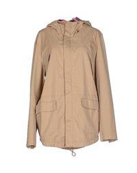 Куртка Novemb3 R