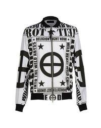 Куртка Religion