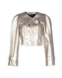 Куртка Karl BY Karl Lagerfeld