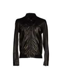 Куртка B Used