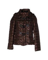 Куртка TOY G.