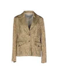 Куртка Versace Sport