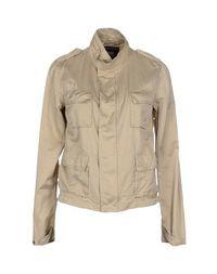 Куртка ROŸ Roger's