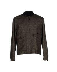 Куртка Lemaire