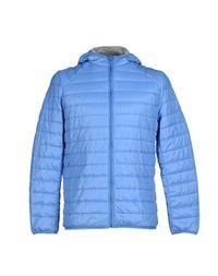 Куртка 1° Genito