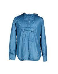 Куртка GF Ferre'