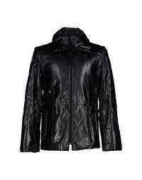 Куртка Kr3 W