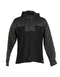 Куртка Coast Weber &; Ahaus
