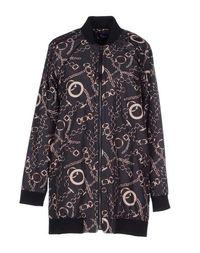 Куртка Sisters Point