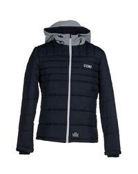 Куртка Core BY Jack &; Jones