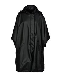 Куртка Charli Cohen