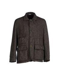 Куртка Cavalleria Toscana