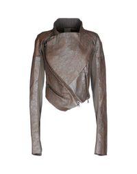 Куртка Alessandra Marchi