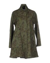 Куртка Pennyblack