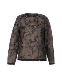 Куртка NAF NAF