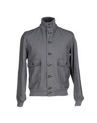 Куртка Valstarino BY Valstar