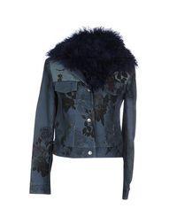 Куртка Preen