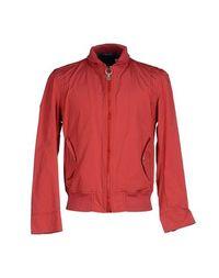 Куртка Police