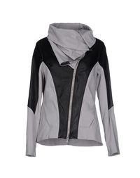 Куртка Oblique