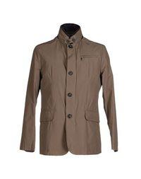 Куртка Mabrun