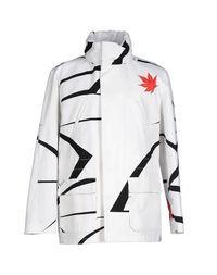 Куртка RAF Simons