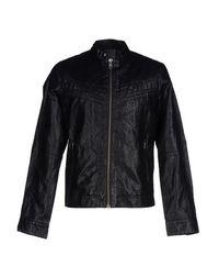 Куртка Jack &; Jones Vintage
