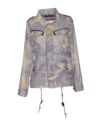 Куртка Johnbull