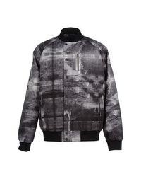 Куртка Uppercut