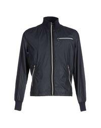 Куртка Yoon