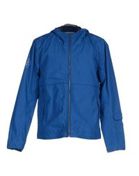 Куртка Andy Warhol BY Pepe Jeans