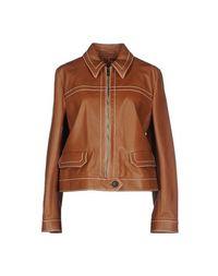 Куртка Prada