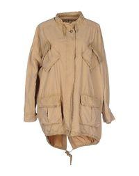Куртка Ottod'ame