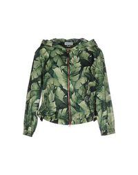 Куртка Jacob CohЁn